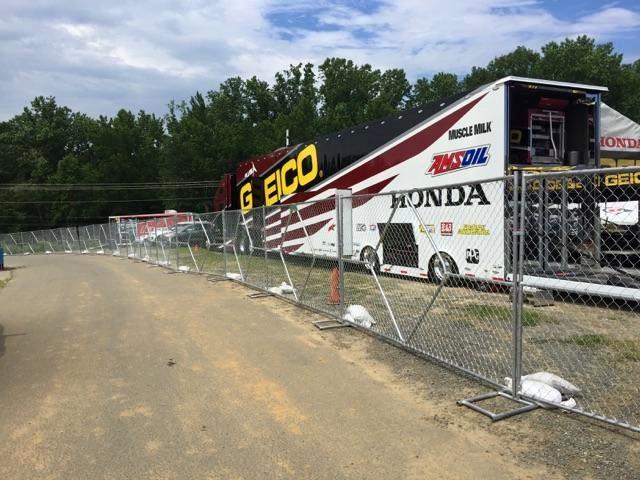 temporary-fencing-rental-pedestrian-barricades-southern-md-washington-dc-northern-virginia