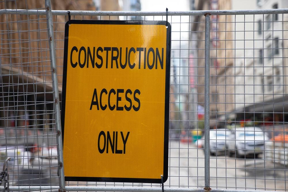 3. Temporary Fence Rental King George County VA-min