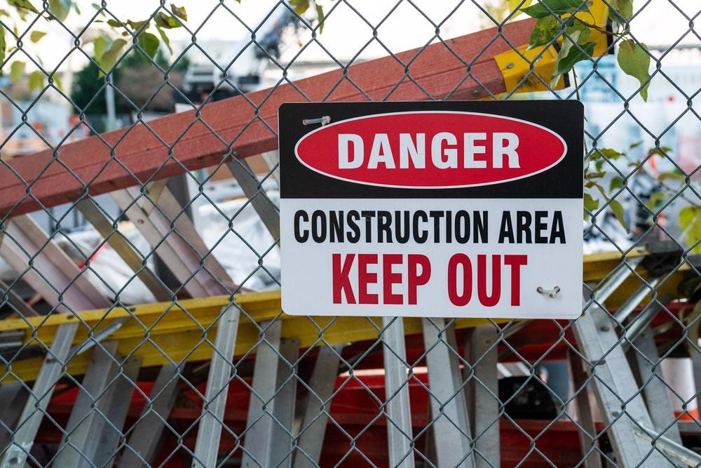 Rent a Fence Norfolk VA-min